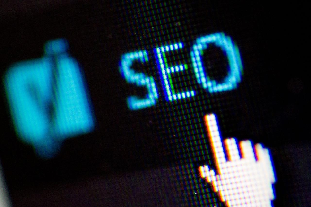 Comment utiliser les techniques du SEO pour développer son site internet ?
