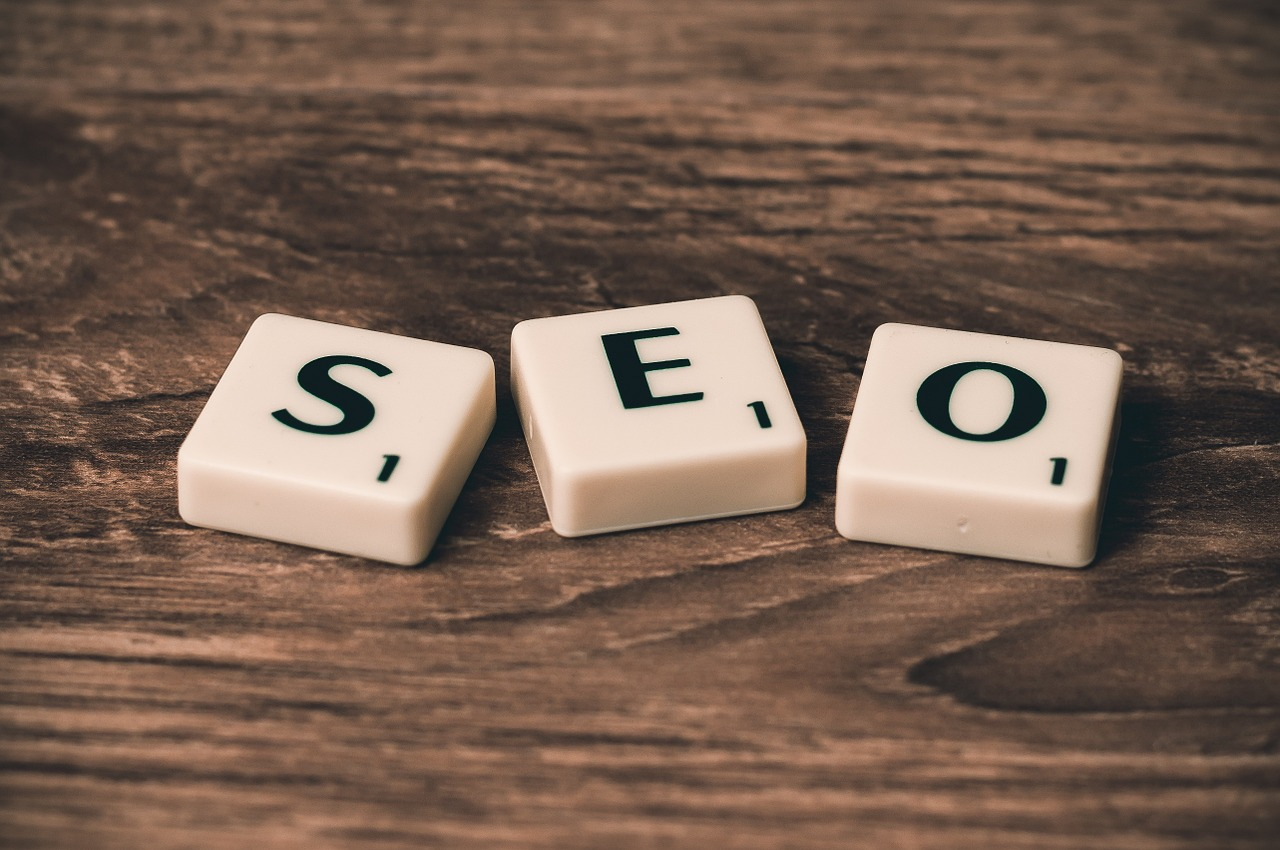 Quel est l'intérêt de mettre en place une stratégie de référencement pour un site internet ?